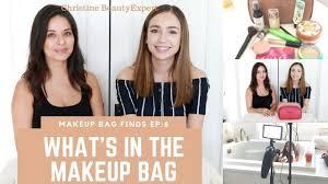 fair skin light skin makeup makeup