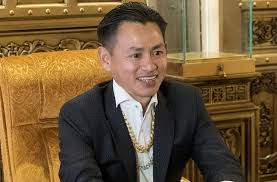 johnny dang net worth 2020 the wealth