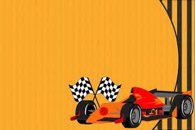 Pin De Ale De Alfaro En Frames And Cards Fiesta De Hot Wheels