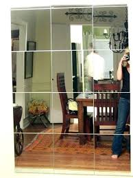 ikea wall mirror jamesdelles com