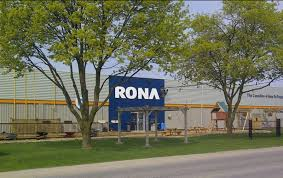 Bfd Rona Building Centre Opening Hours 5 Forwell Rd Kitchener On