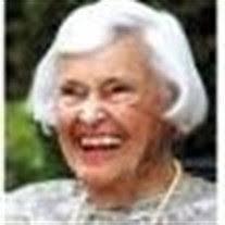 Priscilla Adams Small Obituary - Visitation & Funeral Information