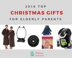 gifts for elderly father