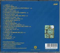 Giancarlo Bigazzi - Mediterraneo - Amazon.com Music