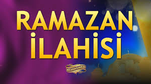 İlahi - 11 Ay İçinde Birdir RAMAZAN - Beytullah Kuzu (Ramazan ...