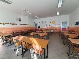 Coronavirus, scuole chiuse fino al 3 aprile. L'Italia si mette in ...