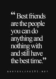 best graduation quotes for friends images quotes best friend