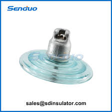 All Types Of Electrical Porcelain Ceramic Insulator Electric Fence Insulators