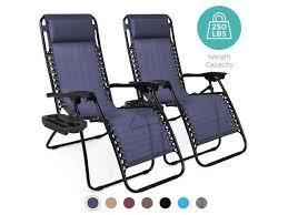 adjustable zero gravity lounge chair
