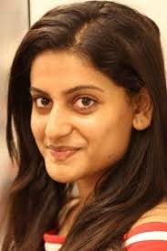 Shaily Priya Pandey Date of Birth, Birth Location, Height, Spouse, Social  Profiles, Filmography, Television, Photos