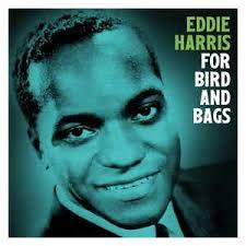 Sham Time - song by Eddie Harris | Spotify