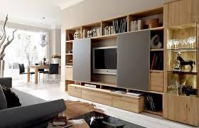 modern luxury wall tv unit home design