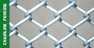 Stone Mesh Manufacturer Of Welded Wire Mesh Concertainer Barriers Gabions