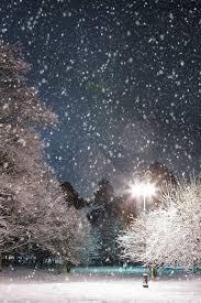 free winter iphone wa 640x960