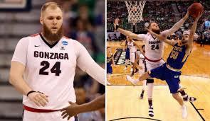Przemek Karnowski idzie ku NBA, świetny początek turnieju! - Gwiazdy Basketu