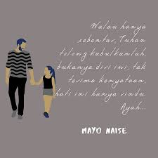quoteayah instagram posts com