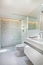 tips for remodeling a small bathroom