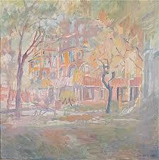 Myrtle Jones - Artist, Fine Art Prices, Auction Records for Myrtle ...