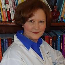 Jennie JOHNSON | RN-BC, PhD