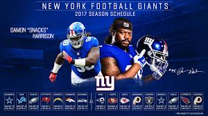 ny giants screensavers and wallpaper