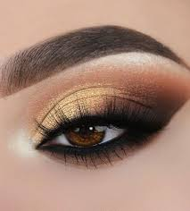 what makeup style suits you makeup