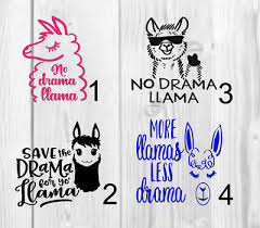 Graphics Decals X2 Cotopaxi Do Good Sticker Decal Llama Hiking Camping Black Parts Accessories Entsrilanka Org