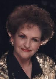 Melba Smith - Bunker Family Funerals & Cremation | Mesa AZ Mortuary