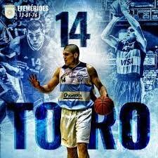 Toro Palladino (@Toropalladino)   Twitter
