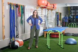 Success story: Margie Smith | Hyatt Training