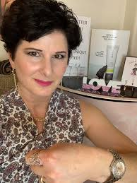 Liliana Smith, Mary Kay Sales Director - Health/Beauty - Parrish, Florida -  578 Photos | Facebook