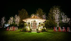 rogers gardens home garden