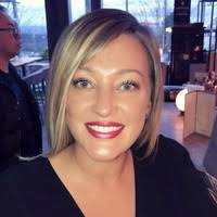 Leanne Smith - Major Incident Manager - Atos | LinkedIn