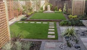 landscape gardener devon offering
