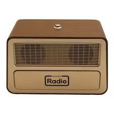 simple one on radio alzs