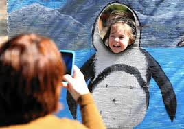 5 ways Lehigh Valley families can celebrate spring - The Morning Call