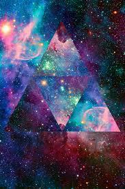 galaxy hipster wallpaper hipster