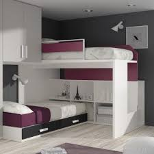 50 Space Saving Beds You Ll Love In 2020 Visual Hunt
