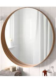 best bathroom mirrors to aid your