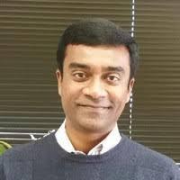 90+ Tarafdar profiles in United States | LinkedIn