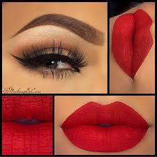 valentine s day makeup ideas 22 looks