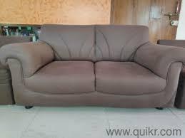sofa s below 5000 rs models delhi