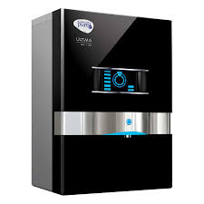Máy Lọc Nước Unilever Pureit Ultima RO + UV + MF 67370949