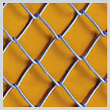 Chainlink Fencing Hot Dip Galvanised Hexagonal Wire Netting Hot Dip Galvanised Barbed Wire Modern Brand Galvanized Wire Mesh