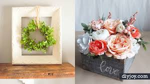 50 joanna gaines inspired diy ideas for