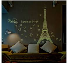 Wholesale Paris Wall Decals Buy Cheap In Bulk From China Suppliers With Coupon Dhgate Black Friday