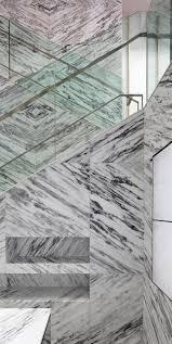 brinkworth uses mirrorarble for