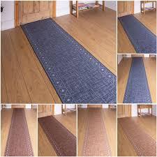 ikea valloby rug runner carpet beige