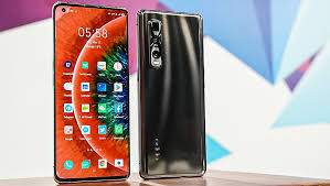 Oppo Find X2 Pro Price in Nepal with Specifications – ICT BYTE