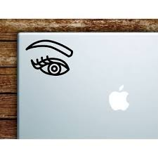 Best Laptop Quote Decals Products On Wanelo