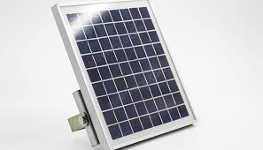 Electric Fence Solar Power Solar Powered Electric Fence Kits Supplier